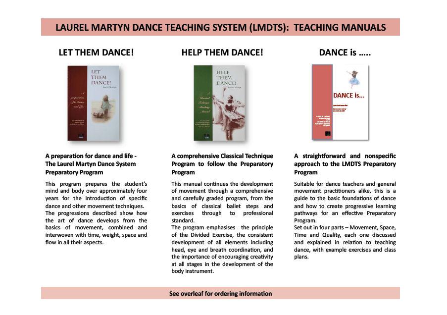 MDEC_Manuals01