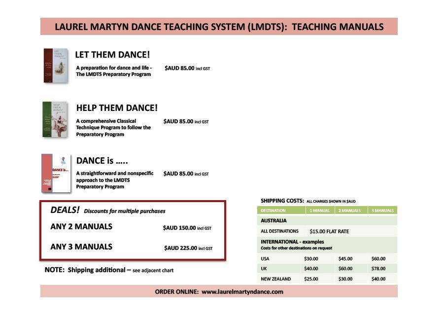 MDEC_Manuals02